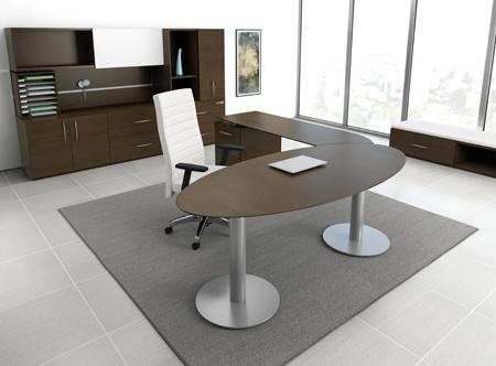 Office Essentials Design Waco S Premier Furniture Company Rh Oedwaco Com And Calgary