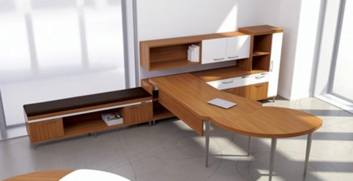 Office Furniture Waco
